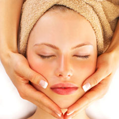 chemical peel tulsa