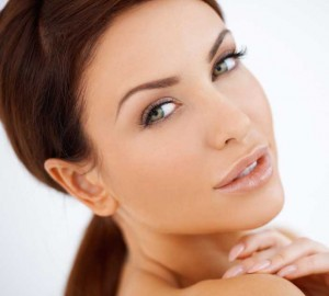 The best secrets to maintaining your youthful looks in tulsa OK at Skin Care Institute