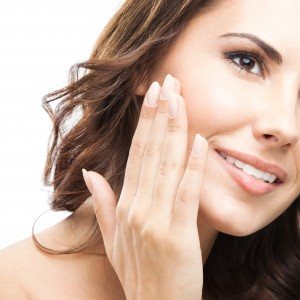 Get the most out of your skin care products with Micro-Needling at The Skin Care Institute in Tulsa, OK