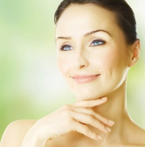 Rejuvenation your skin with a variety of different treatments at the Skin Care Institute in Tulsa, OK!