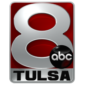 Skin Care Institute in Tulsa, Oklahoma was featured on KTUL Channel 8 to talk about Micro-Needling!