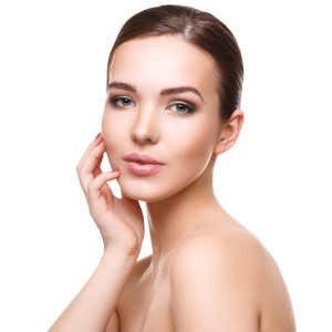 Get glowing skin with one of our Chemical Peels at Skin Care Institute in Tulsa, Oklahoma!