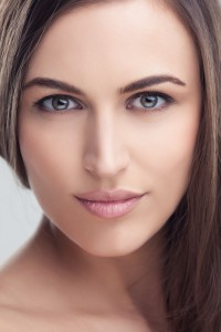 Achieve a tighter, more youthful appearance with skin tightening at Skin Care Institute in Tulsa, Oklahoma!