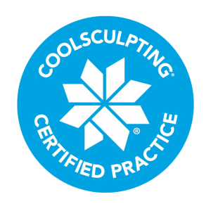 Skin Care Institute in Tulsa, Oklahoma is a CoolSculpting Certified Provider. Call for a consultation today!
