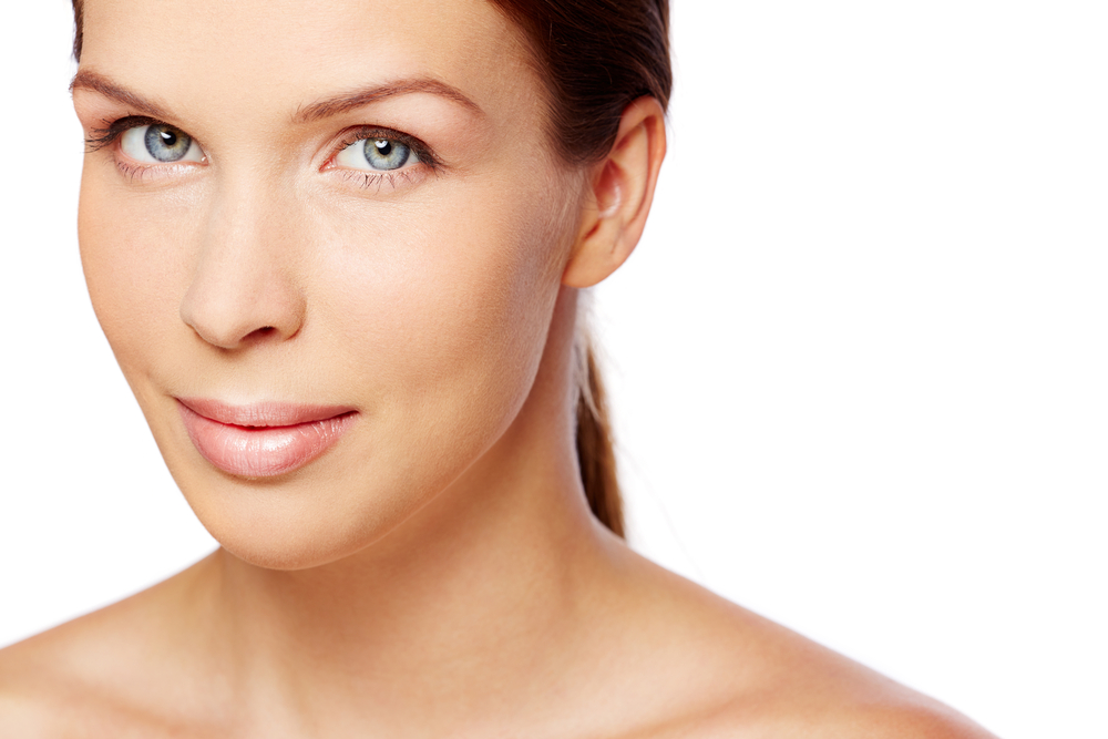 Botox and dermal fillers in Tulsa, Oklahoma at the Skin Care Institute