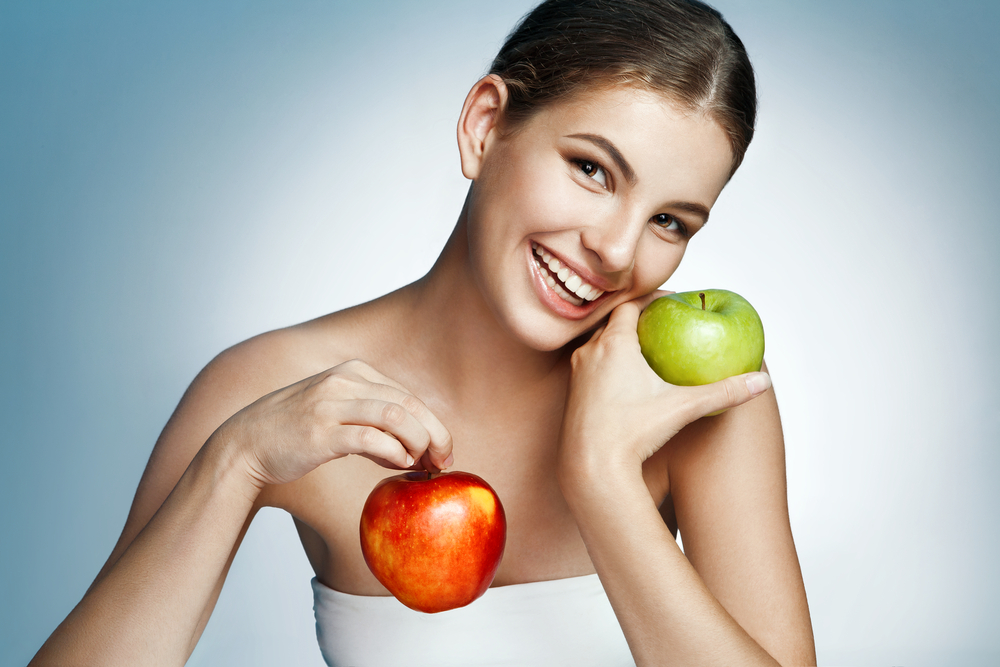 Get the vitamins you need with vitamin B-12 injections in Tulsa, OK at The Skin Care Institute
