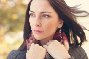 Smooth away wrinkles and tightening skin in Tulsa, OK with Forma Skin Tightening at Skin Care Institute.