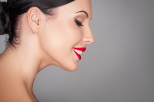 Trim your double chin with CoolSculpting at Skin Care Institute in Tulsa, OK!