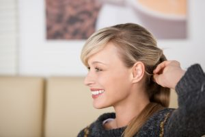 Treat your turkey neck with Ultherapy at Skin Care Institute in Tulsa, OK.