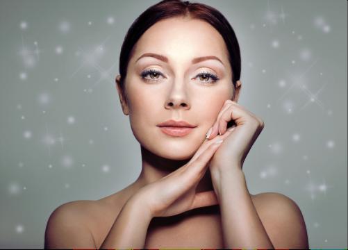 Liquid-Facelift-Botox-Dermal-Fillers-Skin-Care-Institute-Tulsa-OK