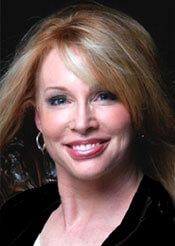 Mary Armstrong, RN, BSN, JD at the Skin Care Institute in Tulsa, OK