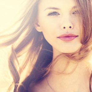 Achieve full and beautiful lips with Restylane in Tulsa, Oklahoma at Skin Care Institute