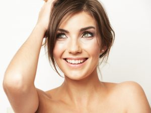 Improve your skin with Skincare Treatments at Skin Care Institute in Tulsa Oklahoma