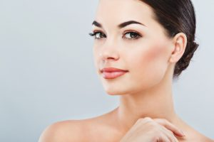 Tighten loose skin with Ultherapy in Tulsa, Oklahoma at Skin Care Institute