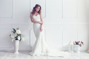 Get your wedding look with CoolSculpting and skin rejuvenation treatments at Skin Care Institute in Tulsa, Oklahoma.