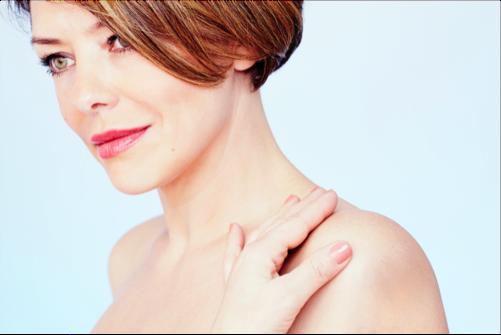 forma-skin-tightening-tulsa-oklahoma-skin-care-institute.png