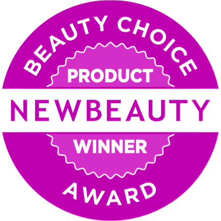 new-beauty-award-skin-care-institute-tulsa.png