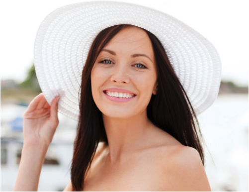 skincare-products-skin-care-institute-tulsa.png