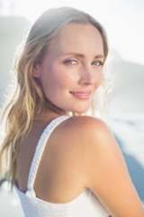 Eliminate stubborn fat beneath your chin with Kybella in Tulsa, OK!