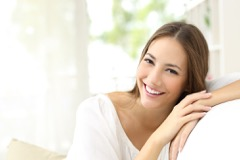 Regular skin care treatments are important for maintaining vibrant skin!