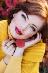 Achieve beautiful plump lips with Volbella at Skin Care Institute!