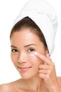 For winter skin care help, come to Skin Care Institute in Tulsa, OK!