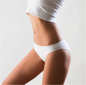If you're ready to define your contours with a fast and effective treatment, we'd love to help you at our CoolSculpting Certified Practice!