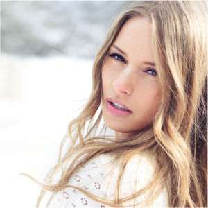 Spring is a perfect time for renewal and revamping old and tired routines with Laser Skin Resurfacing.