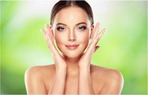 If you're ready to say goodbye to winter and hello to refreshed, glowing skin, call Skin Care Institute.