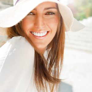 For radiant, healthy, younger-looking skin, call today to schedule your HydraFacial!