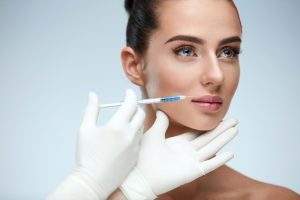 We're thrilled to add Juvéderm Vollure™ XC to our suite of dermal fillers.
