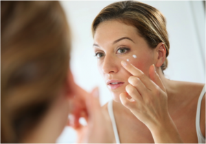 Another effective tool for reversing sun-damaged skin is a photofacial at Skin Care Institute.