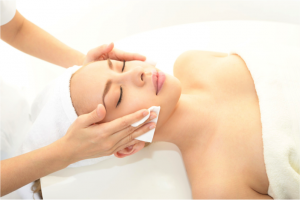 With almost 18 years of experience under our belt, Skin Care Institute is passionate about your skin.