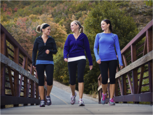 We can't wait to help you feel your best through the winter and beyond!