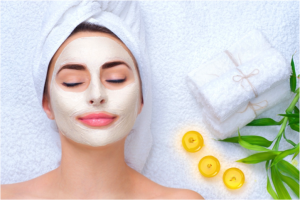The spa at Skin Care Institute isn't your ordinary spa.