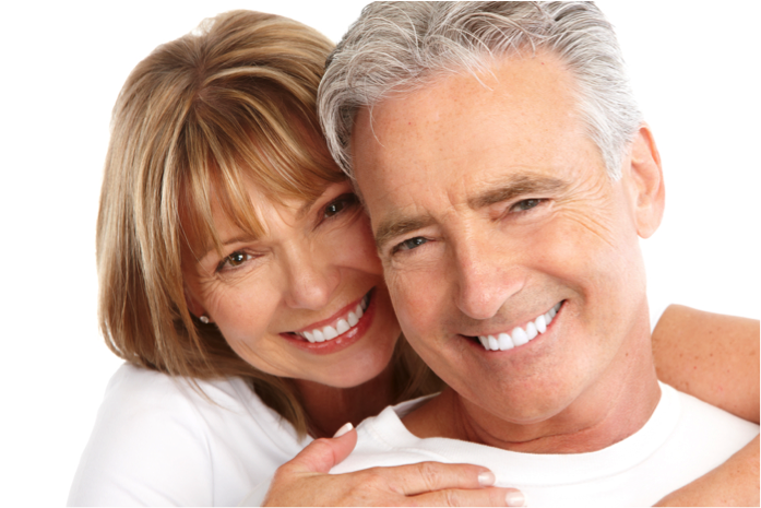 Thanks to lasers, cosmetic medicine is more accessible than ever before.