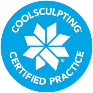 Skin Care Institute is rated CoolSculpting certified practice in Tulsa, OK