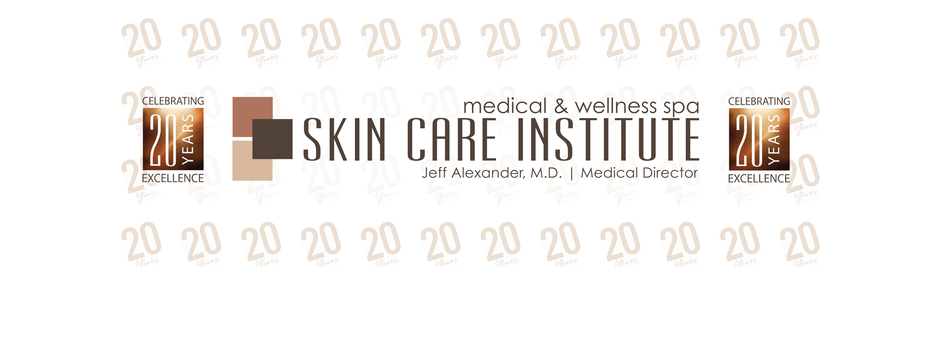 Rejuvenate yourself at Skin Care Institute in Tulsa, OK with luxiourious aesthetic treatments and spa & wellness services.
